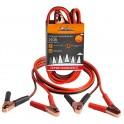Провода прикуривания 150А (2м, 12В) (серия STANDARD) SA-150-07S