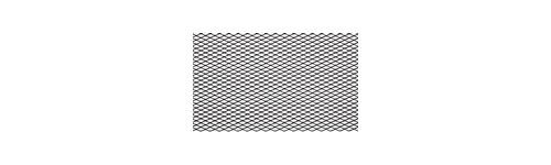 Сетки защитные на радиатор