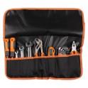 Набор инструментов в сумке 17 предметов (AT-17B-01) AT-17B-01