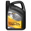 Масло трансмиссионное GT Cruizer ТАД-17 5л GTTAD17L5