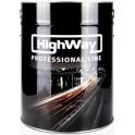 HighWay Гидравлическое масло HLP 46  20 литров