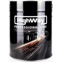 HighWay Гидравлическое масло HVLP 32 20 литров