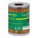 OILRIGHT Фильтр топливный ORT-236-T