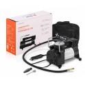 Компрессор TORNADO XS с сумкой (30 л/мин., 7 АТМ) (CA-030-19XS) CA-030-19XS
